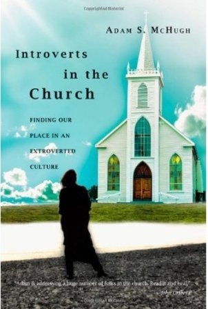 Introverts-in-the-church